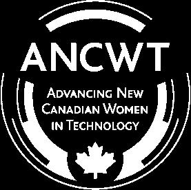 ANCWT